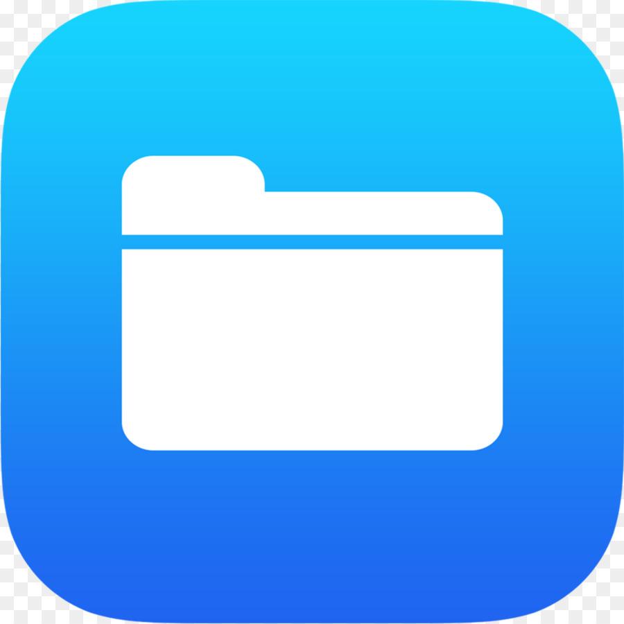 new txt document on mac