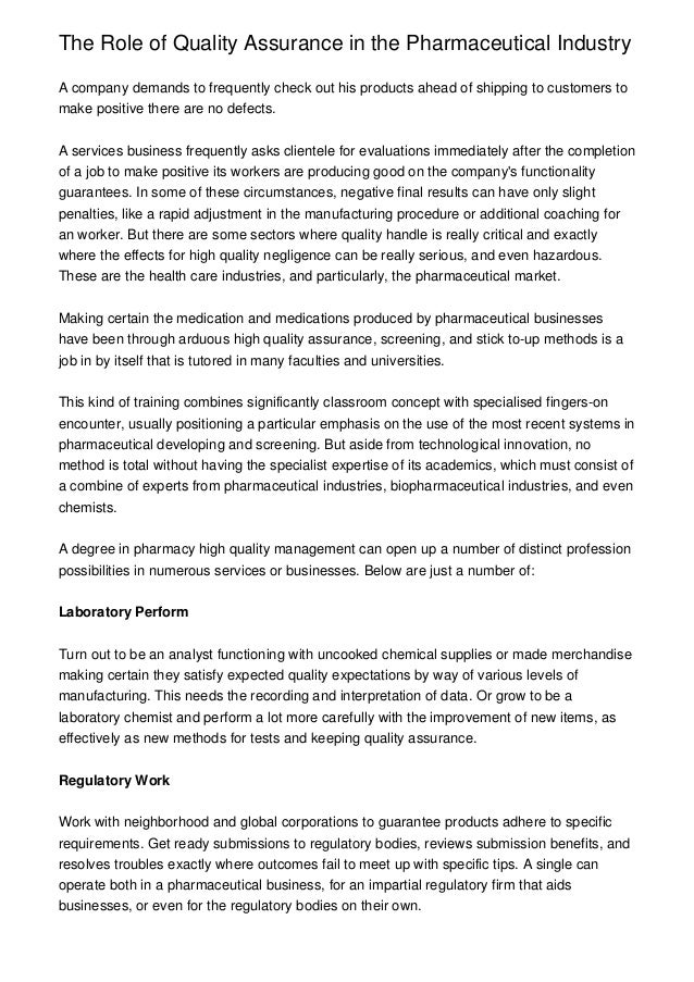 document controller job description oil gas
