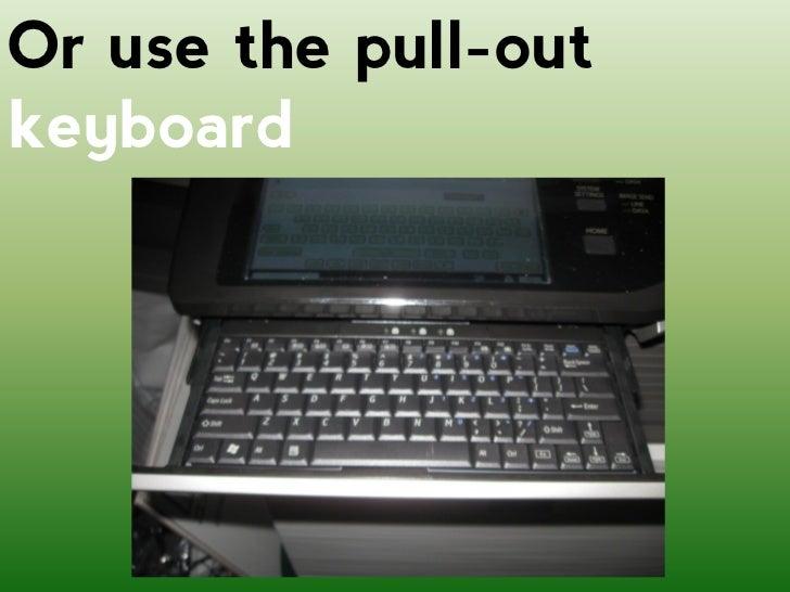 macbook save word document folder