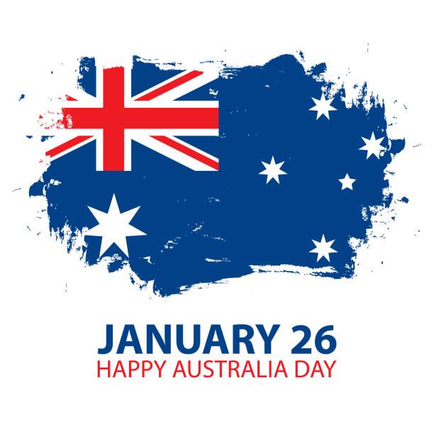 national identity card vs national identity document australia