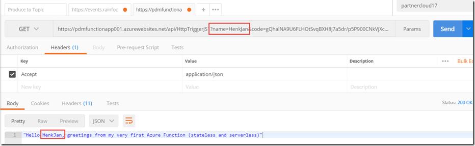 azure event hub documentation