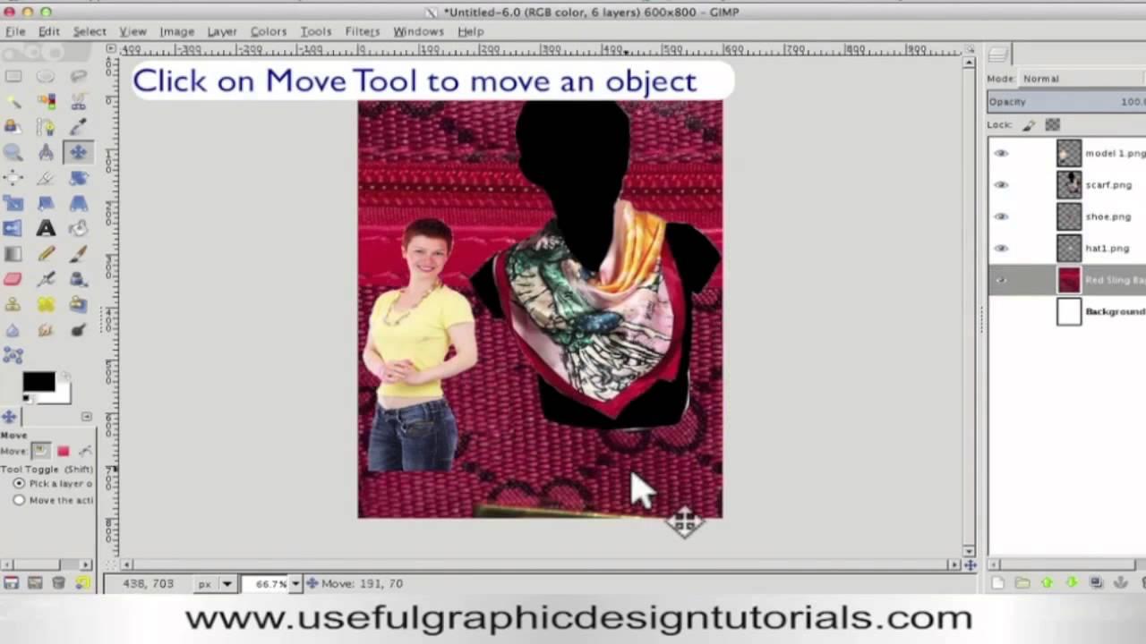 how do i merge jpegs into one document