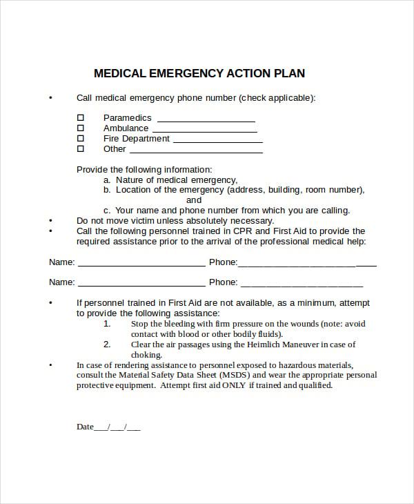 how do you make a pdf a word document