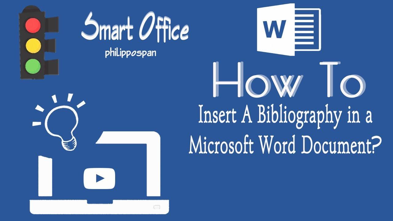 adding a word document to peddlepad