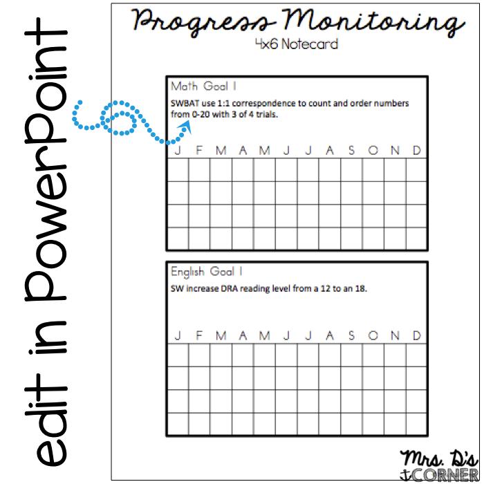 student monitoring system documentation