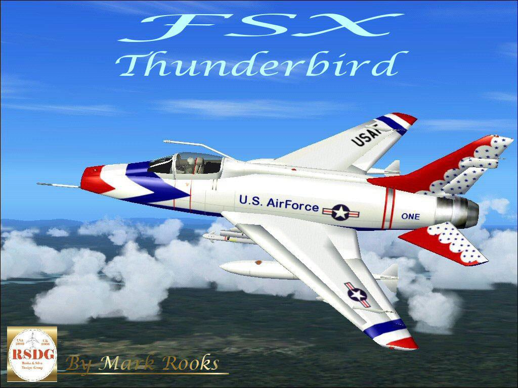 what program is a thunderbird document