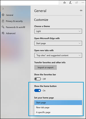 document to open in adobe not edge