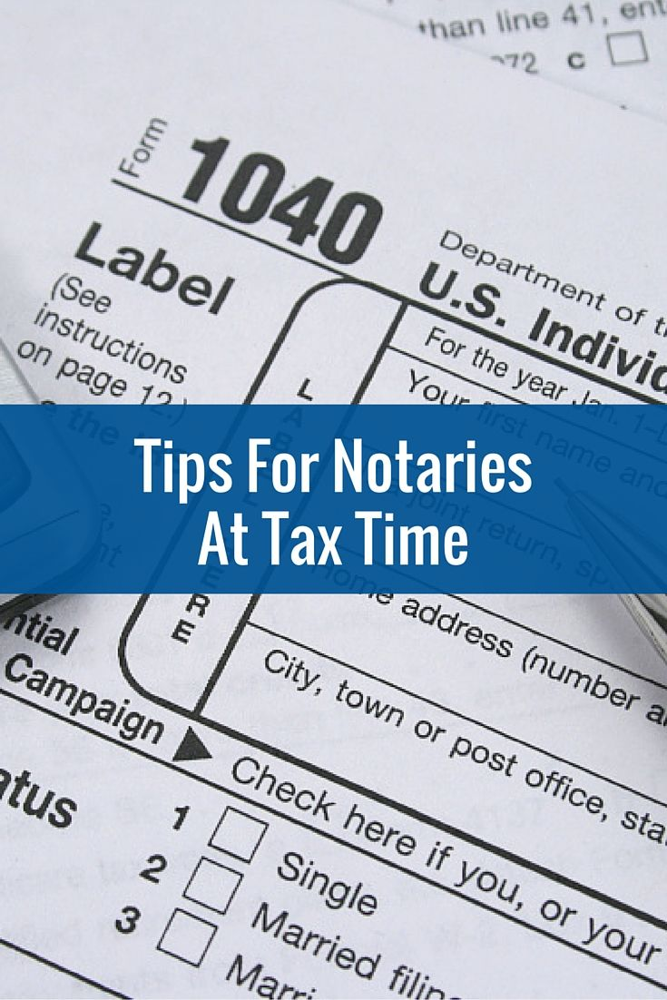 how to notarize a document as a notary