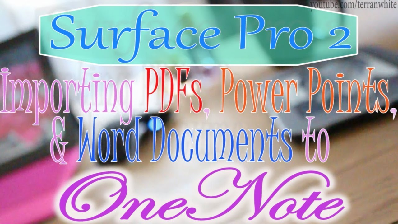 how to convert onenote to word document