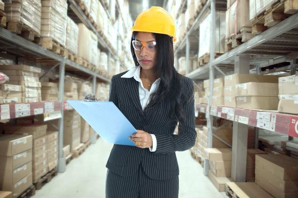 worksafe whs documentation in the workplace