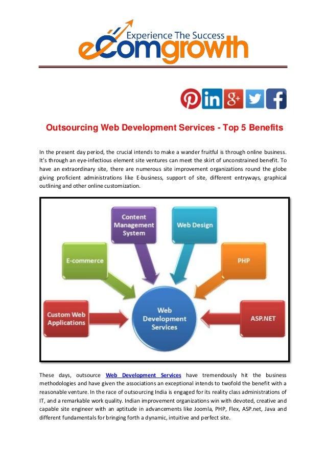web services documentation online