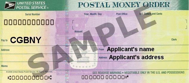 western union remittances tourist visa document