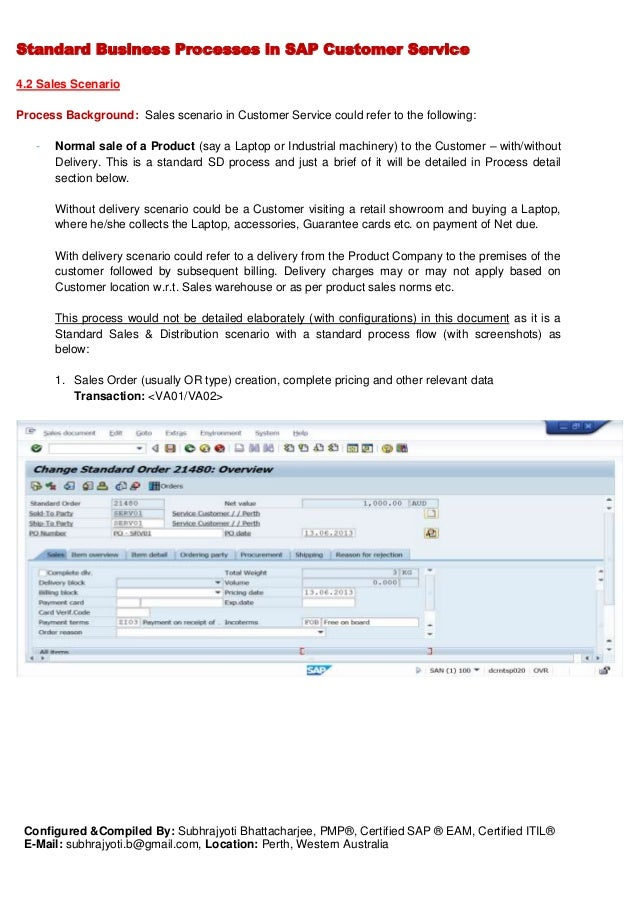 sap data services documentation