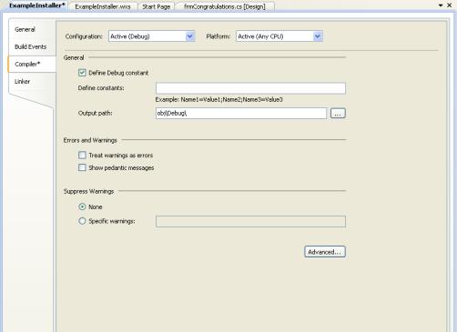 add work document to wix