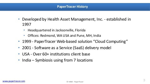 what is the best document management software