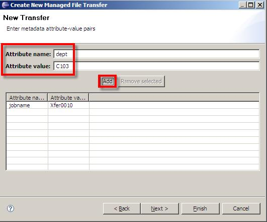 lotusscript copy document to database