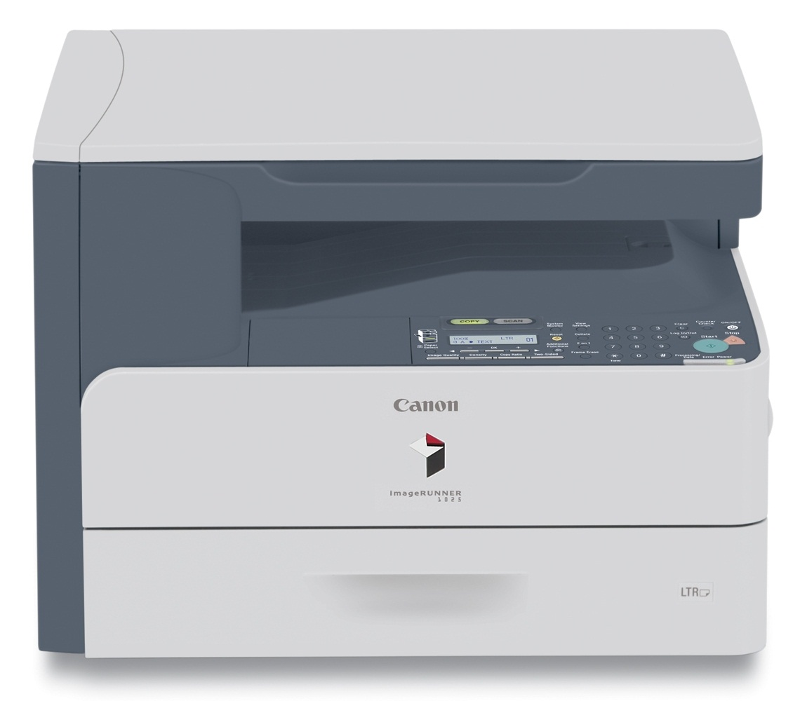 how to resend scanned document from toshiba copier