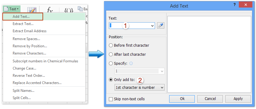 how to make excel document permanently read only