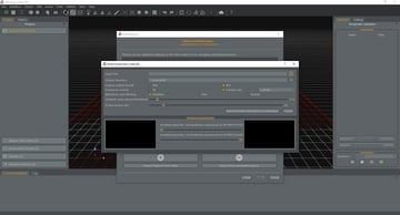 open source document capture software