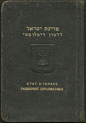 1951 refugee travel document visa free countries