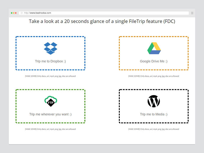 embed any document plus wordpress plugin