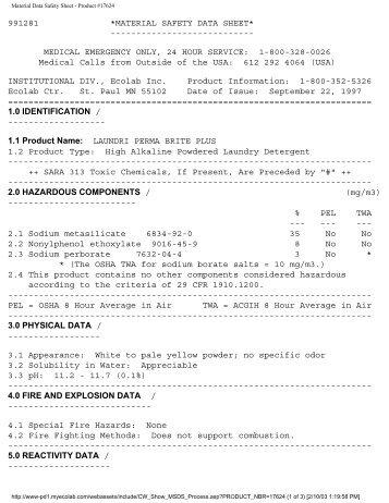 apex 5.2 documentation