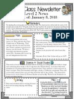 2017 f1 calendar word document