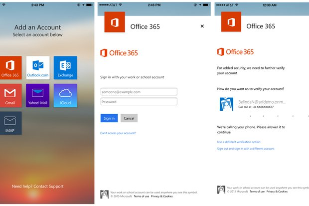 document disappeared from recents office 365