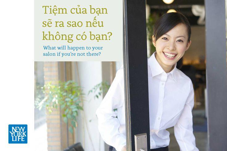 translate document vietnamese to english