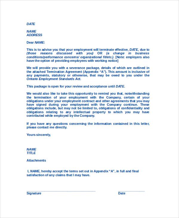 professional authority providing documentation