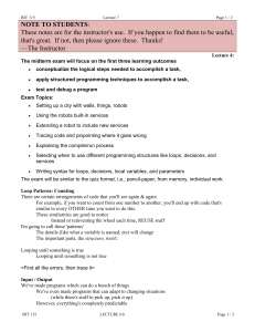 j2se api documentation download