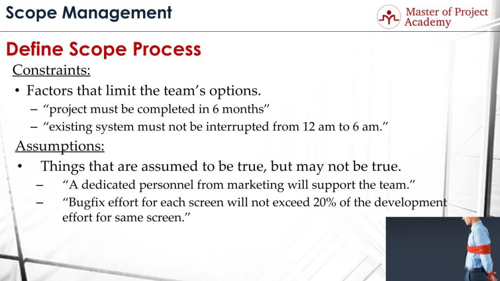 no grammar constraints referenced in the document
