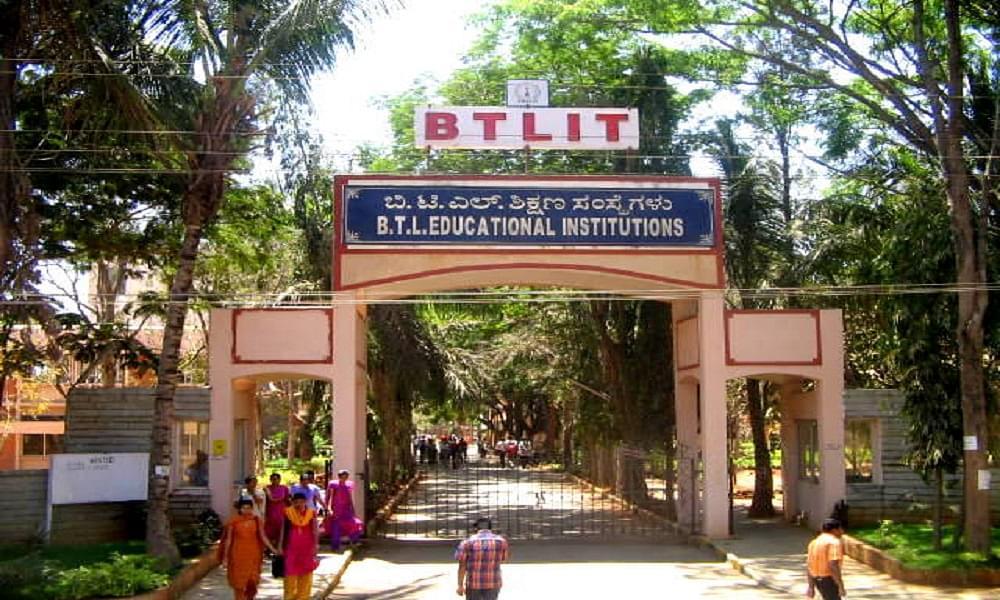 document management companies in bangalore