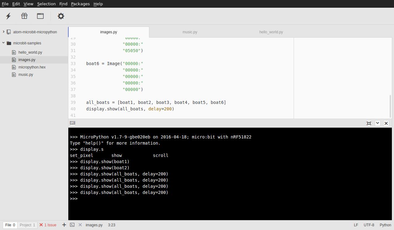 python 2.7 documentation