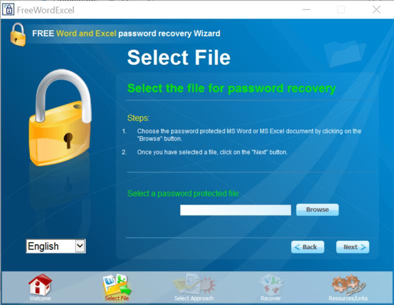 free word document program for windows