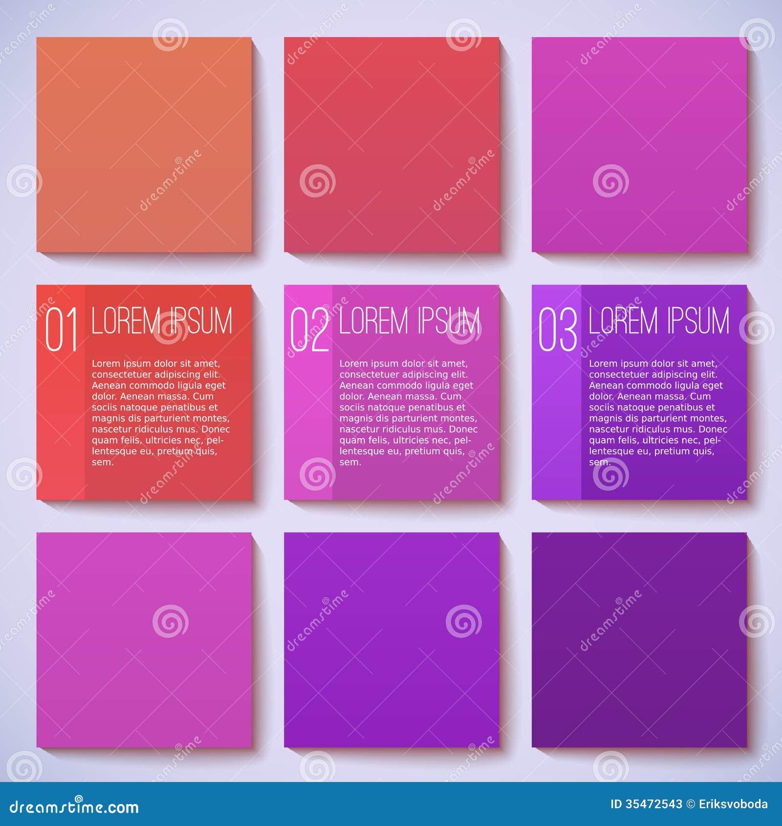 business solution design document template
