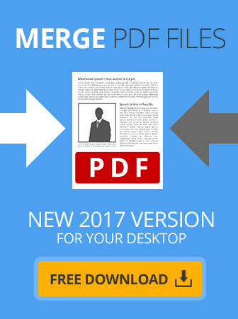 combine pdf pages into one document