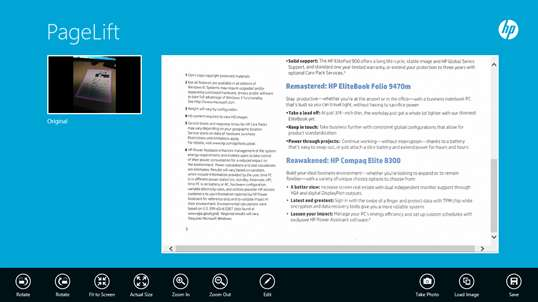 free document scanning software for windows 10