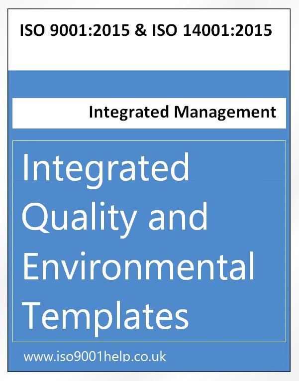 sharepoint document management iso 9001