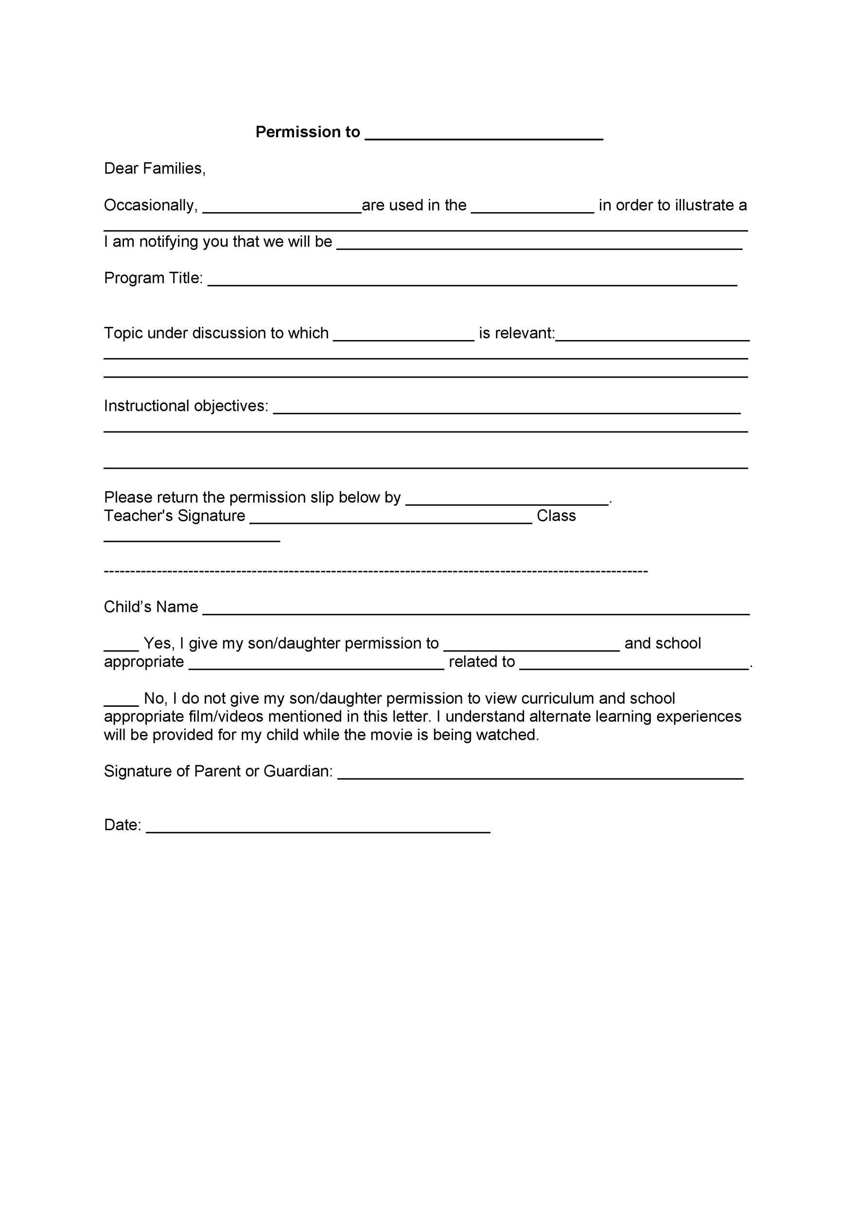 how to send somone a document through dochub