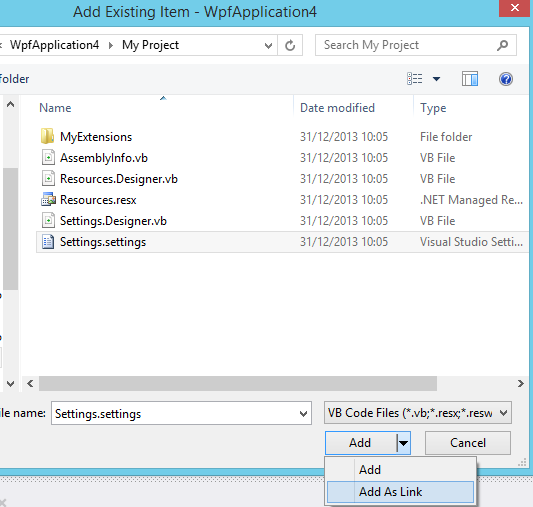 insert another word document into word 2013
