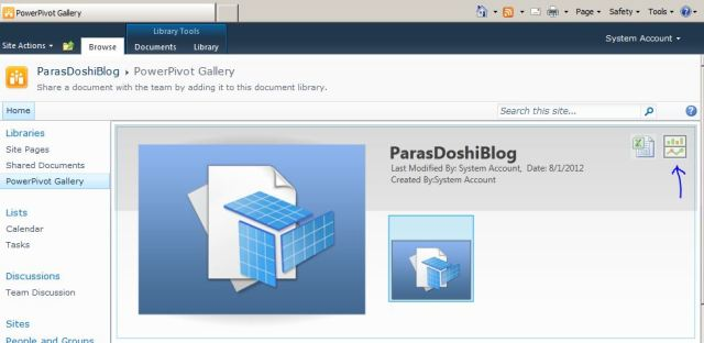 sharepoint can you have two document libraries