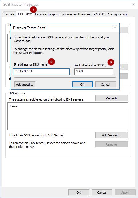 red hat ceph documentation