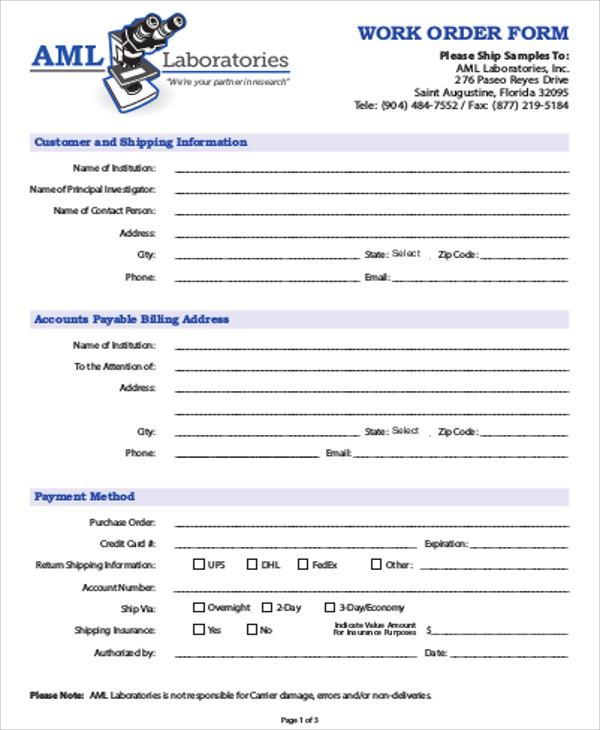 convert pdf form to pdf document