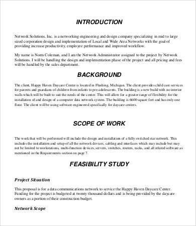 software solution design document template