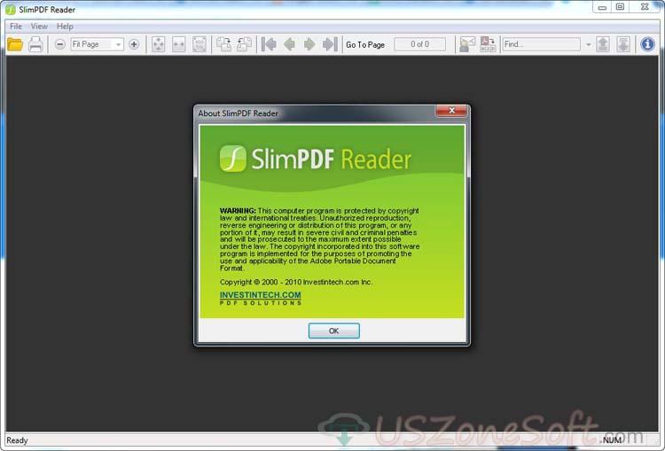 document viewer free download windows 8