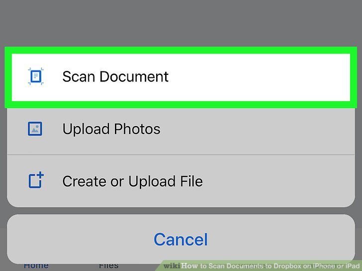 how to edit a document in dropbox on ipad