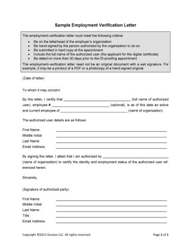 wld gov individual tax return document
