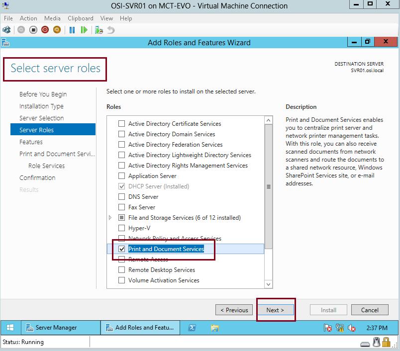 microsoft word email document change default client