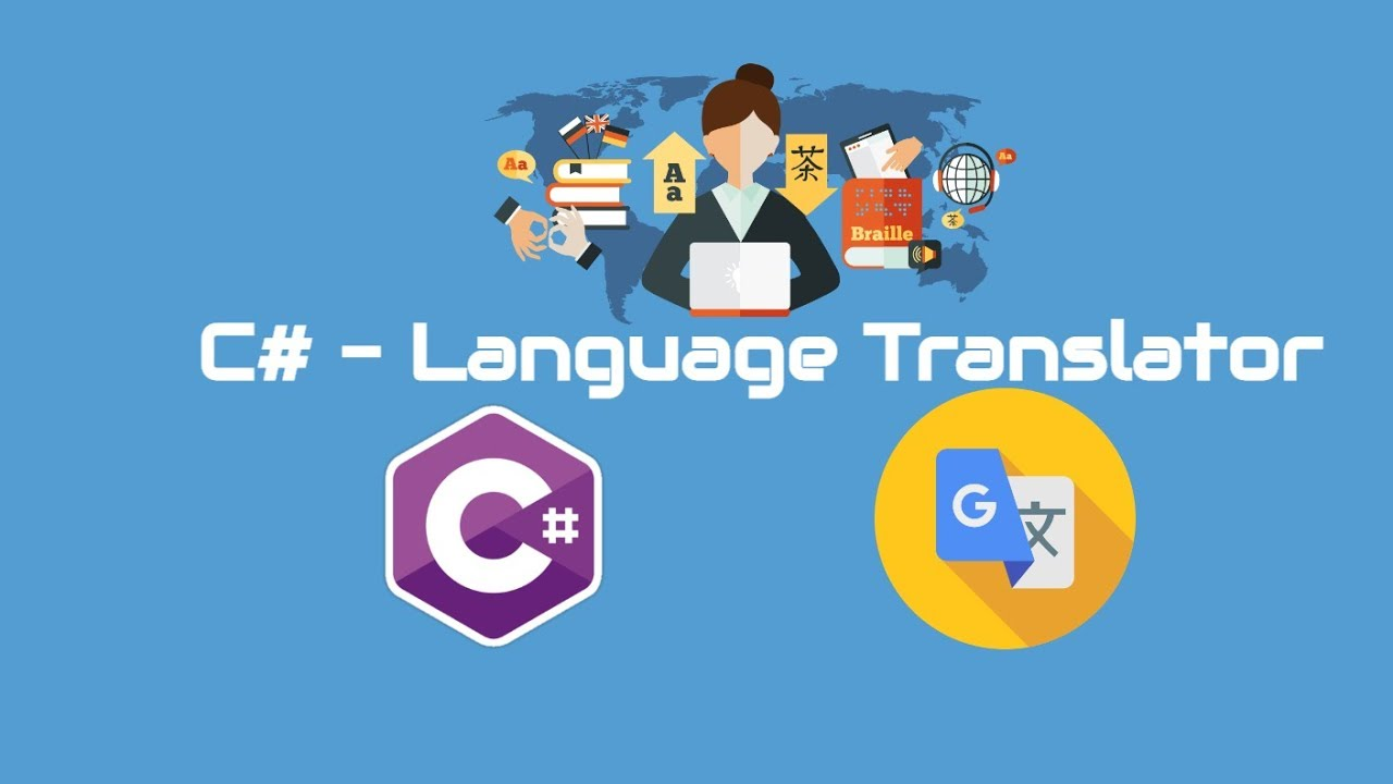 translate word document to another language